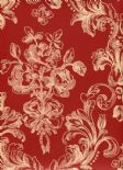 Grand Chateau 3 Wallpaper GC29823 By Norwall For Galerie